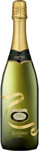 Brown Brothers Zibibbo Sparkling - Buy