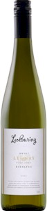 Leo Buring Mature Leonay DW 118 Riesling 2005 - Buy
