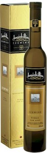 Inniskillin Ice Wine Oak Aged Vidal 375ml - Buy