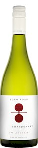 Eden Road The Long Road Chardonnay 2016 - Buy
