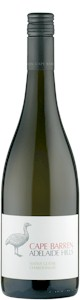 Cape Barren Native Goose Chardonnay - Buy