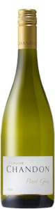Domaine Chandon Pinot Gris - Buy