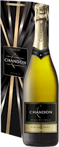 Chandon Vintage Brut 2012 - Buy