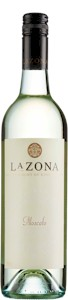 Chrismont La Zona Moscato - Buy