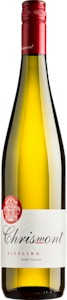 Chrismont Riesling 2015 - Buy