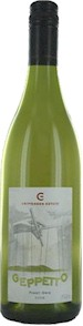 Crittenden Geppetto Pinot Gris 2013 - Buy