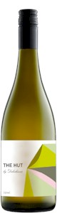 Dalwhinnie Forest Hut Viognier - Buy
