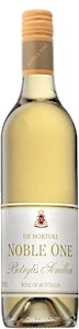De Bortoli Noble One Botrytis Semillon 750ml 2014 - Buy
