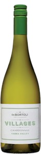 De Bortoli Villages Chardonnay 2012 - Buy