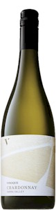 Vinoque Chardonnay 2013 - Buy