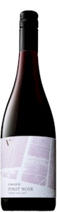 Vinoque Pinot Noir 2015 - Buy