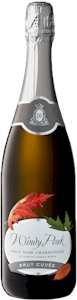 Windy Peak Pinot Chardonnay Brut - Buy