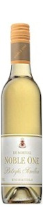 De Bortoli Noble One Botrytis Semillon 375ml 2010 - Buy