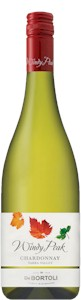 Windy Peak Yarra Valley Chardonnay 2016 - Buy