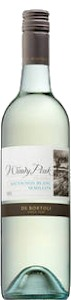 Windy Peak Sauvignon Semillon 2010 - Buy
