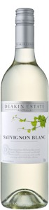 Deakin Estate Sauvignon Blanc - Buy
