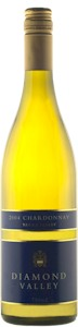 Diamond Valley Chardonnay 2010 - Buy