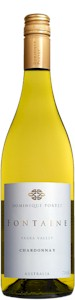 Dominique Portet Fontaine Chardonnay - Buy