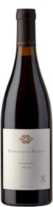 Dominique Portet Heathcote Shiraz - Buy