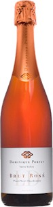 Dominique Portet Sparkling Brut Rose - Buy