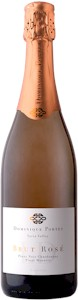 Dominique Portet Sparkling Brut LD Rose - Buy