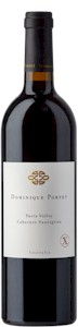 Dominique Portet Yarra Estate Cabernet Sauvignon - Buy