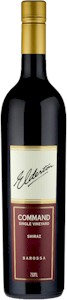 Elderton Command Shiraz - Buy