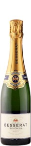 Besserat De Bellefon Brut 375ml - Buy