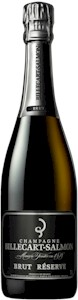 Billecart Salmon Brut Reserve NV - Buy