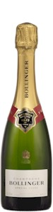 Bollinger 375ml Special Cuvee - Buy