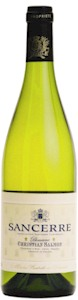 Christian Salmon Sancerre - Buy