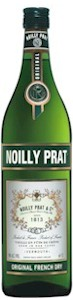Noilly Prat Dry Vermouth 750ml - Buy