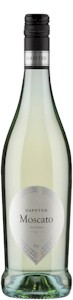 Gapsted Fruity Moscato 2014 - Buy
