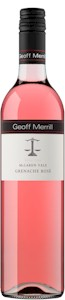 Geoff Merrill Bush Vine Grenache Rose - Buy