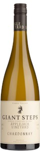 Giant Steps Applejack Vineyard Chardonnay - Buy