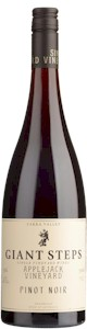 Giant Steps Applejack Vineyard Pinot Noir - Buy