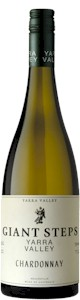 Giant Steps Yarra Valley Chardonnay - Buy