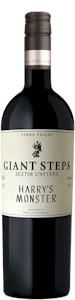 Giant Steps Harrys Monster - Buy