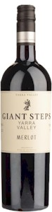Giant Steps Yarra Valley Merlot - Buy