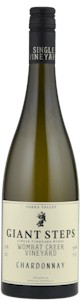 Giant Steps Wombat Creek Vineyard Chardonnay - Buy