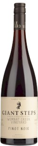 Giant Steps Wombat Creek Pinot Noir - Buy