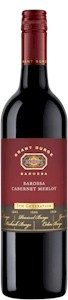 Grant Burge 5th Generation Cabernet Merlot - Buy
