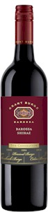 Grant Burge 5th Generation Shiraz - Buy