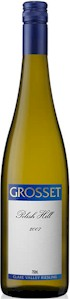 Grosset Polish Hill Riesling 2013 - Buy