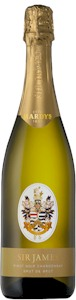 Hardys Sir James Brut De Brut - Buy