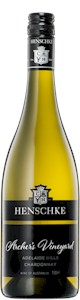 Henschke Archers Vineyard Chardonnay - Buy