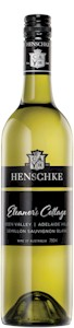 Henschke Eleanors Cottage Sauv Semillon 2010 - Buy