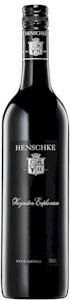 Henschke Keyneton Estate Euphonium 2013 - Buy