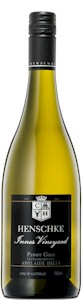 Henschke Innes Vineyard Pinot Gris - Buy