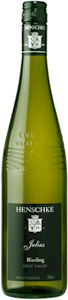 Henschke Julius Eden Valley Riesling - Buy